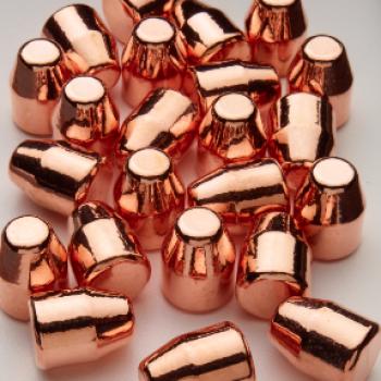 Copper-