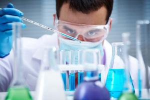 concursos_area_quimica-1-1024x685