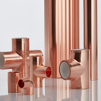 copper-plating